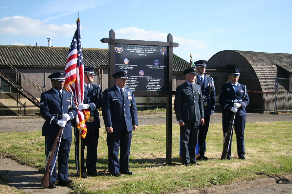 95th Bomb Group memorial.jpg