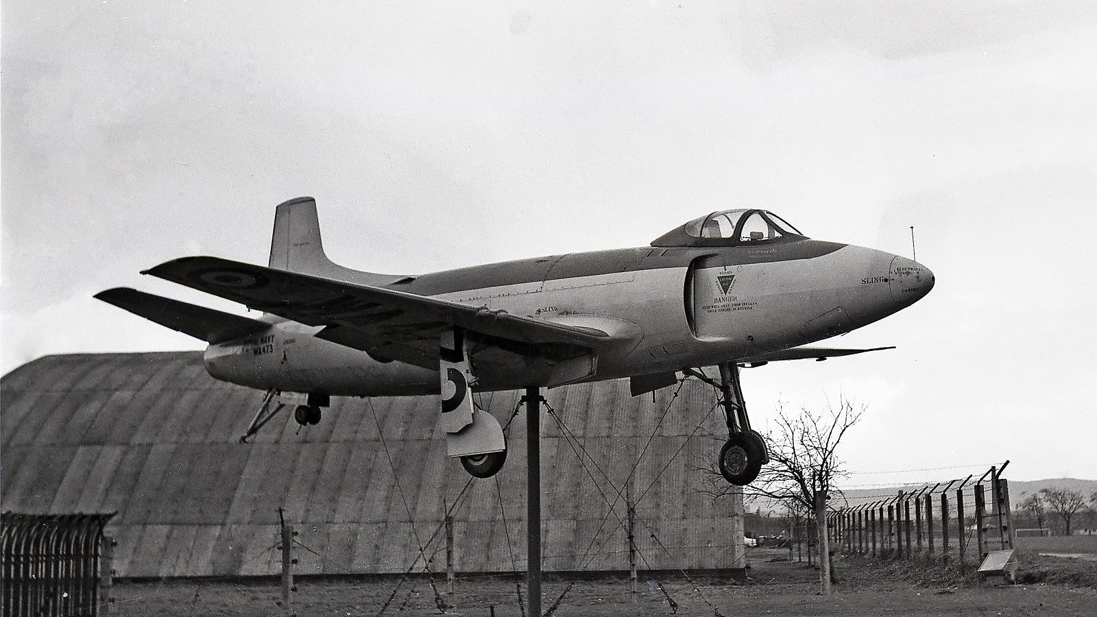 Supermarine Attacker.jpg