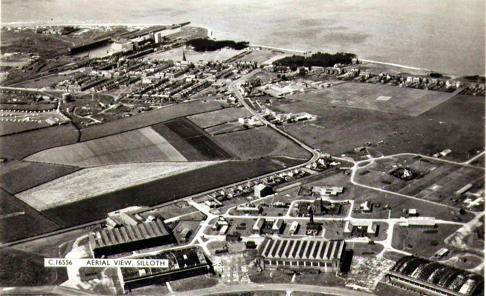 Post war aerial view.jpg