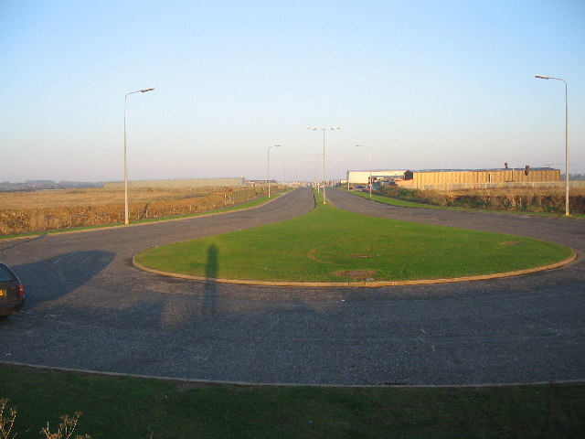 geograph-072561-by-Phil-Williams.jpg