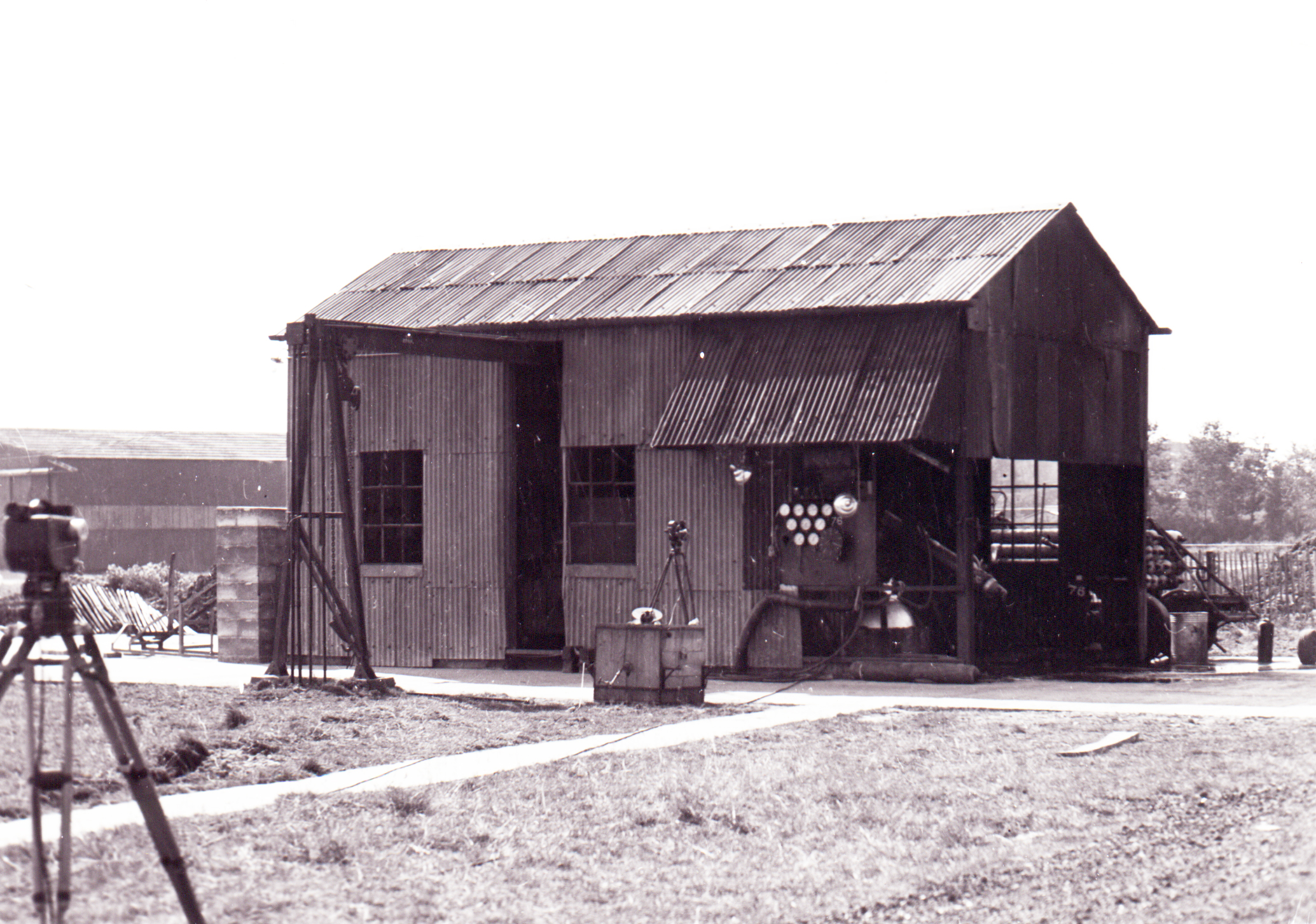 004Early rocket test facilities.jpg