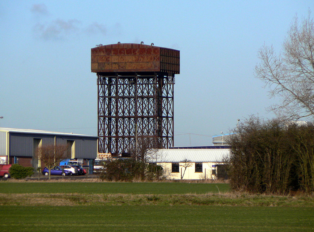 010Water tower.jpg