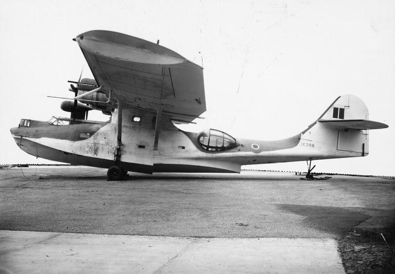 003Catalina censored IWM.jpg