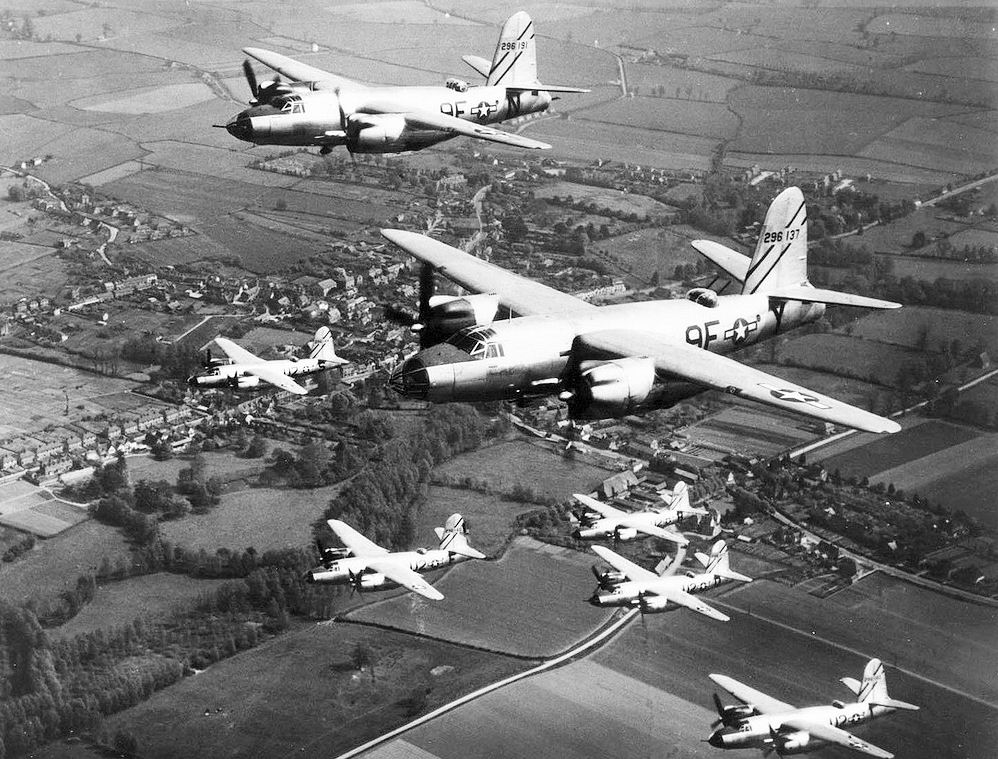 003-397th_Bombardment_Group_-_B-26_Marauders.jpg