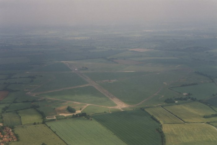Looking south-east - Nick Challoner.jpg