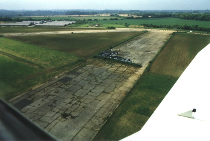 Disused runways - Nick Challoner.jpg
