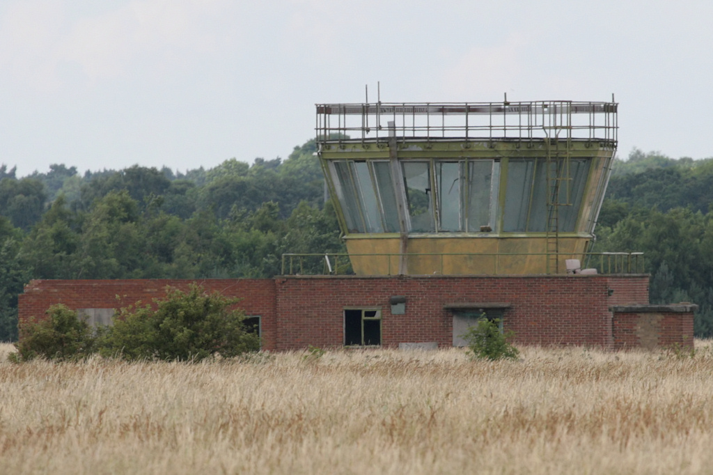 Post-war control tower - Nick Challoner.JPG