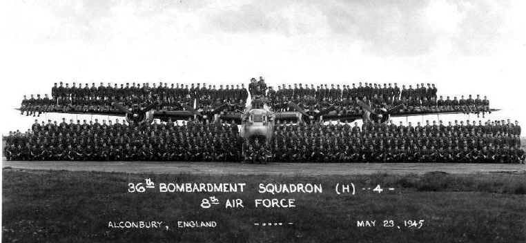 36th_Bombardment_Squadron_-_Photo.jpg
