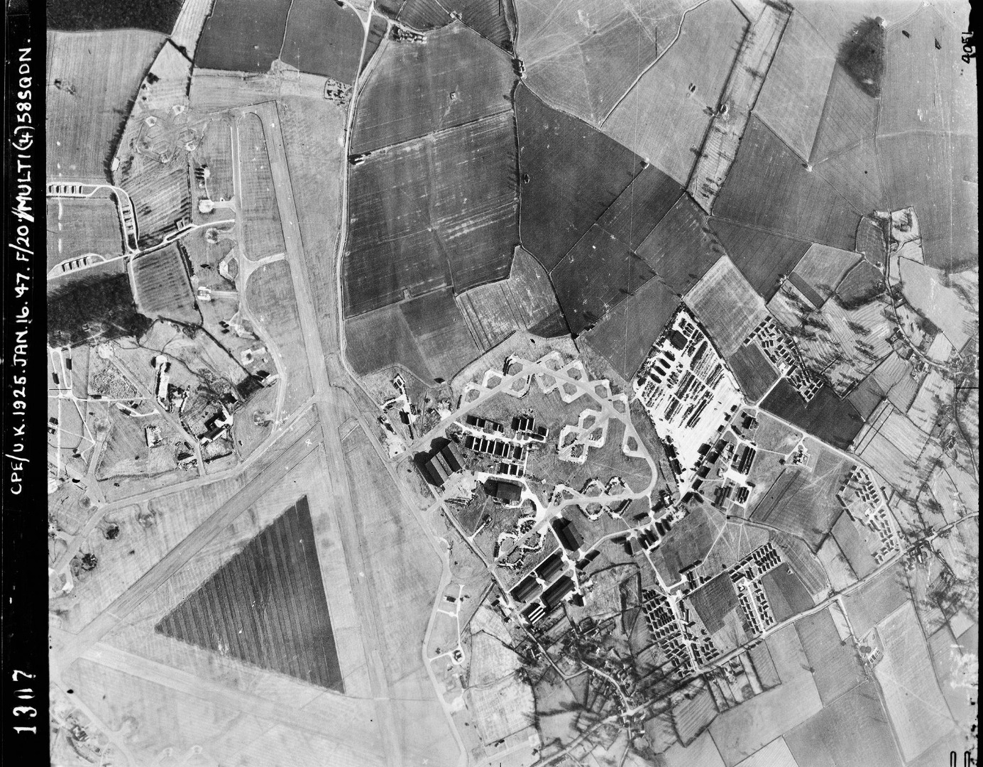 Alconbury_Airfield_-_1947.jpg