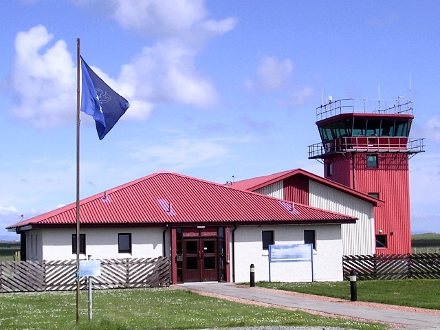 airport-tiree-01.jpg