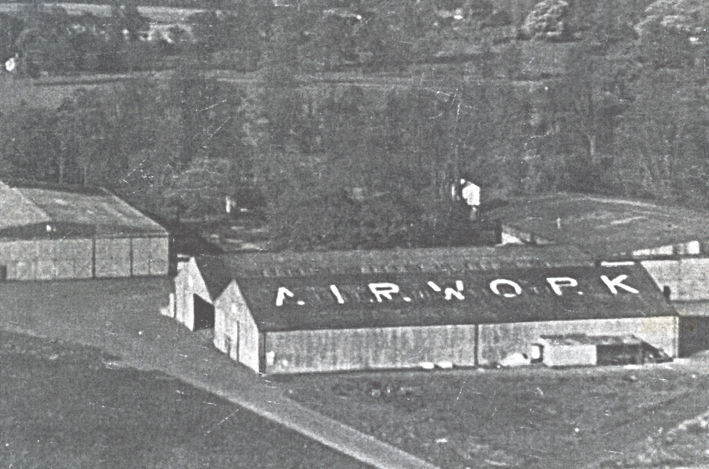 langley, airwork hanger.jpeg
