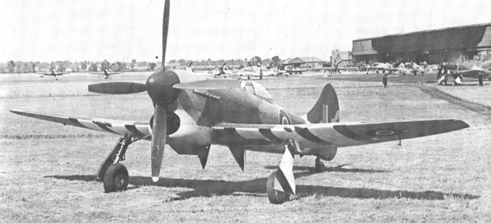 Tempest_Mk_V at langley.jpeg