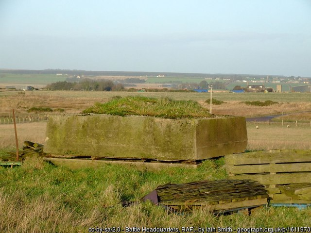 geograph-1611973-by-Iain-Smith.jpg