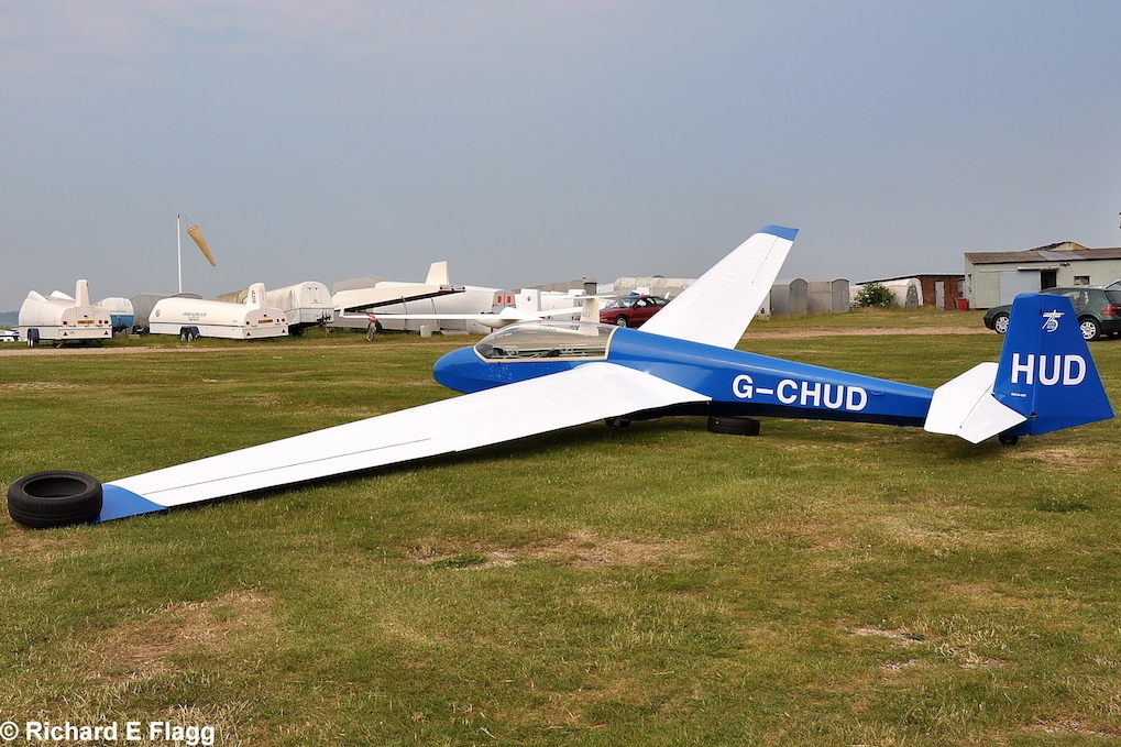 006Schleicher ASK-13 (G-CHUD) - 26 June 2010.png