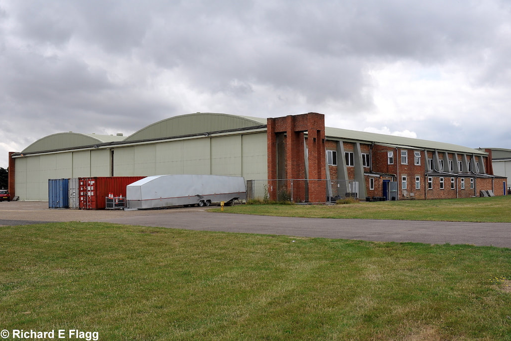 004Coupled General Service Flight Sheds (Building 188) - 2 August 2013.png