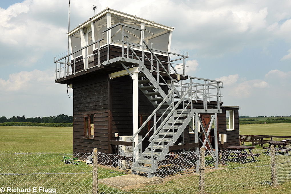 007Control Tower - 26 June 2010.png