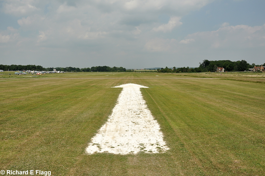 010Runway 03:21. Looking north east - 26 June 2010.png