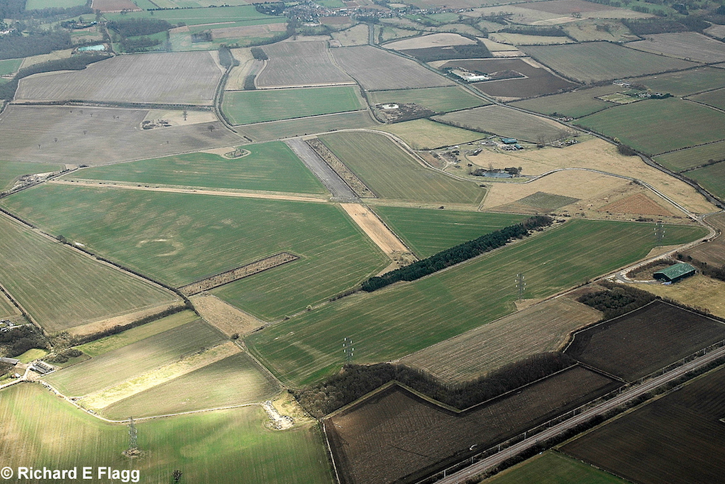 002Aerial View2. RAF Tempsford Airfield - 14 March 2009.png