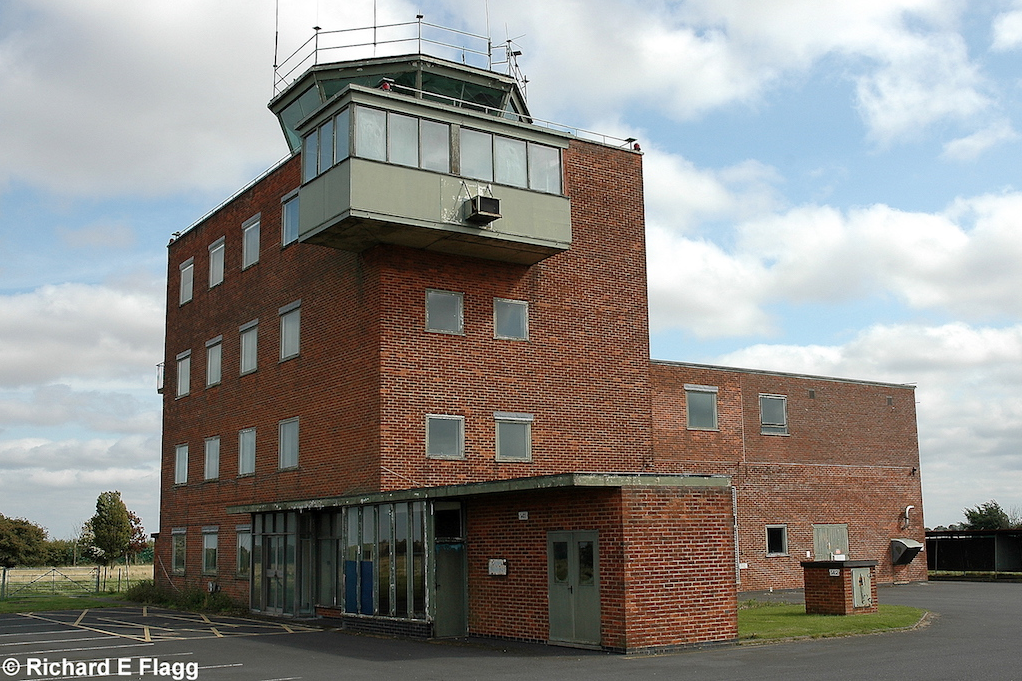001Control Tower2 (Building 141) - 25 August 2008.png