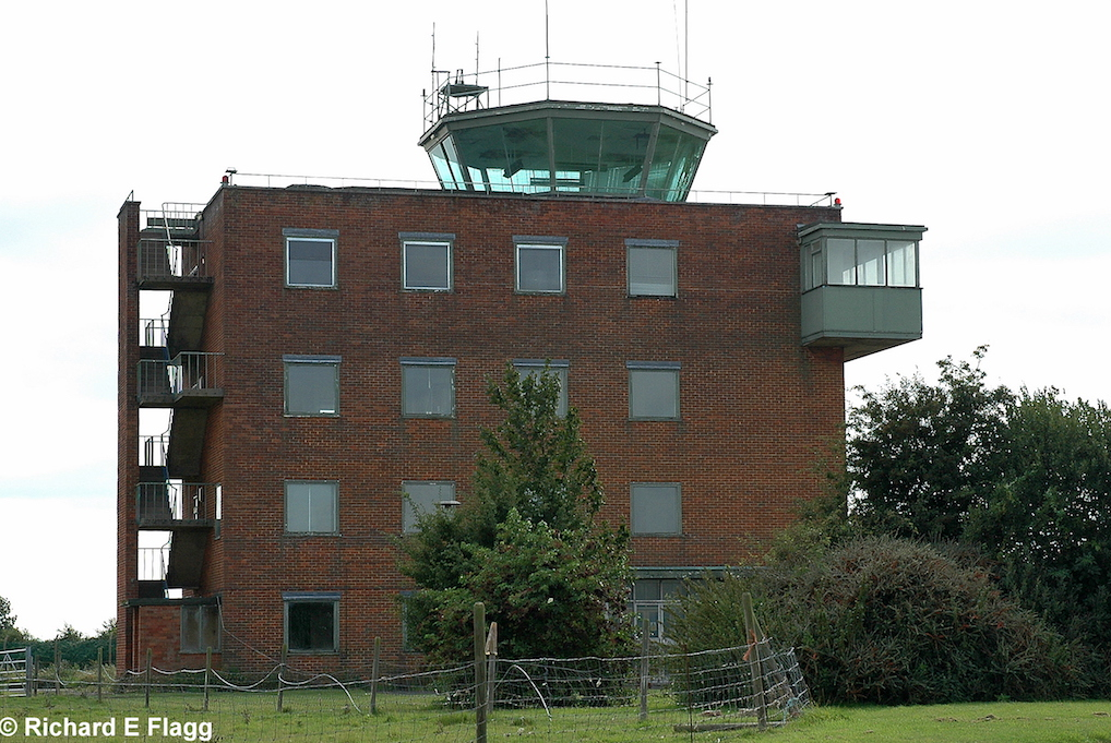 002Control Tower (Building 141) - 25 August 2008.png