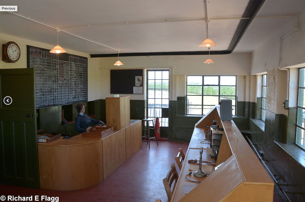 006Control Tower : Watch Office for Night Fighter Stations interior - 22 June 2014.png