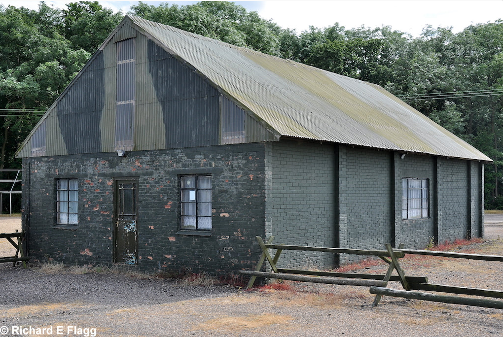 004Mechanical Transport Shed - 22 June 2014.png