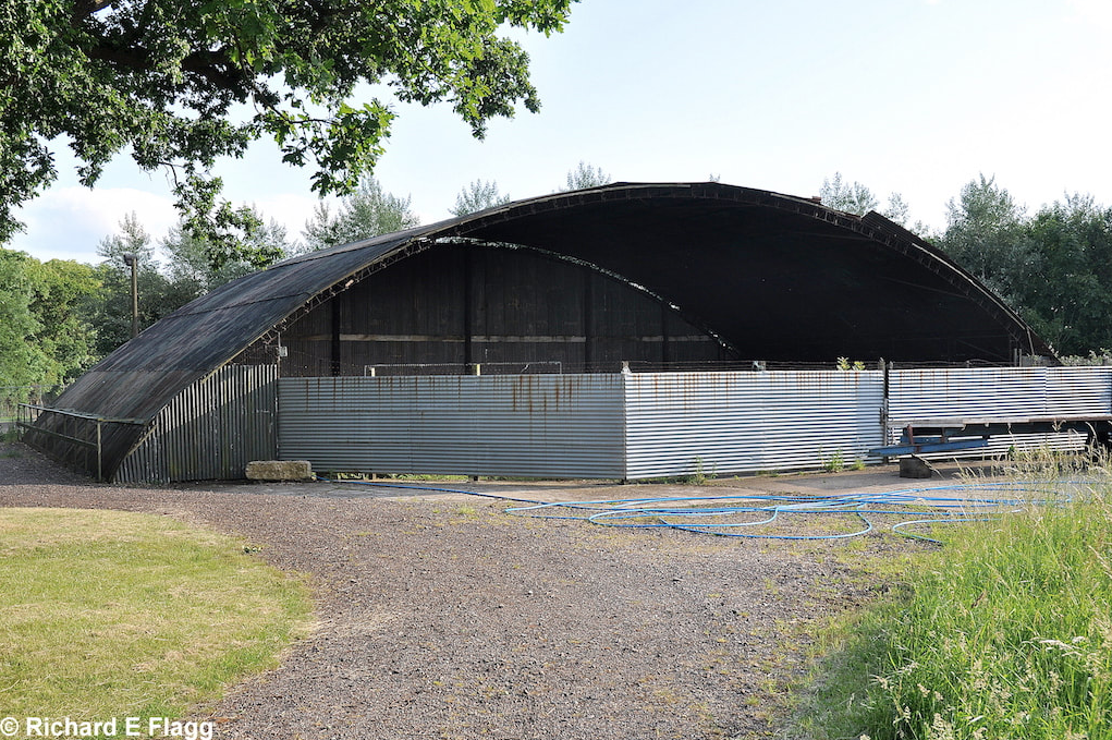 010Blister Hangar - 24 June 2010.png