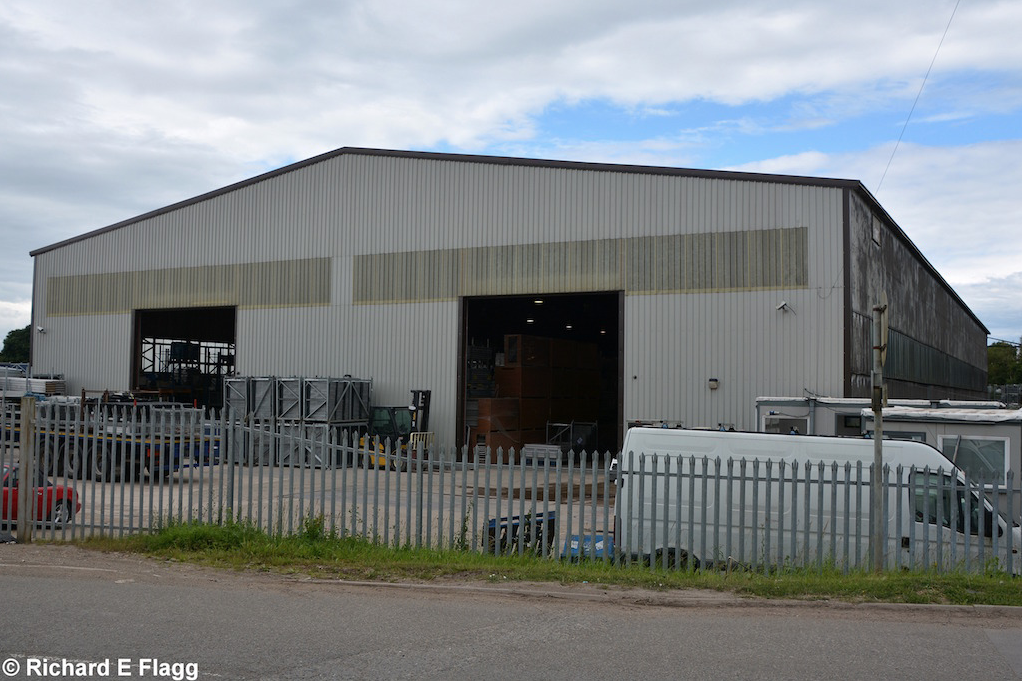 004T2 Type Aircraft Shed - 13 July 2016.png