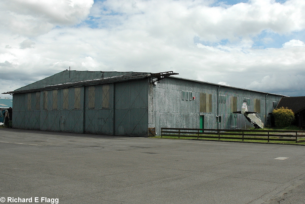 001Bellman Hangar - 12 July 2008.png