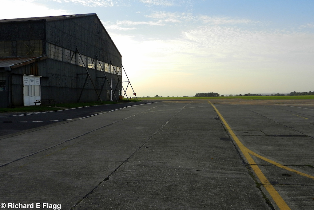 001Aircraft Apron - 9 September 2012.png