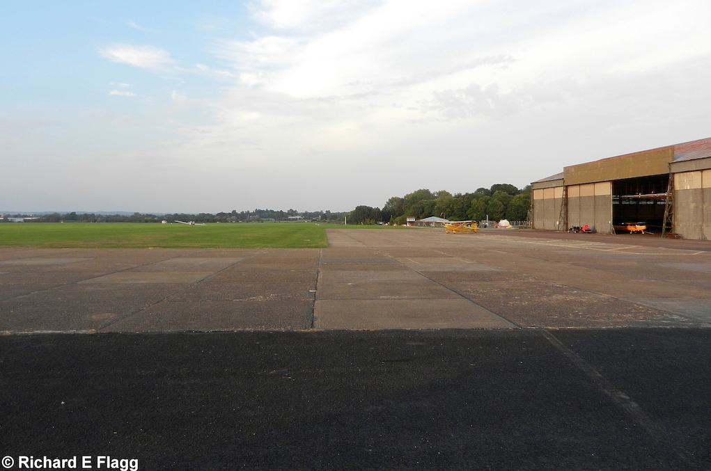 002Aircraft Apron 2 - 9 September 2012.png