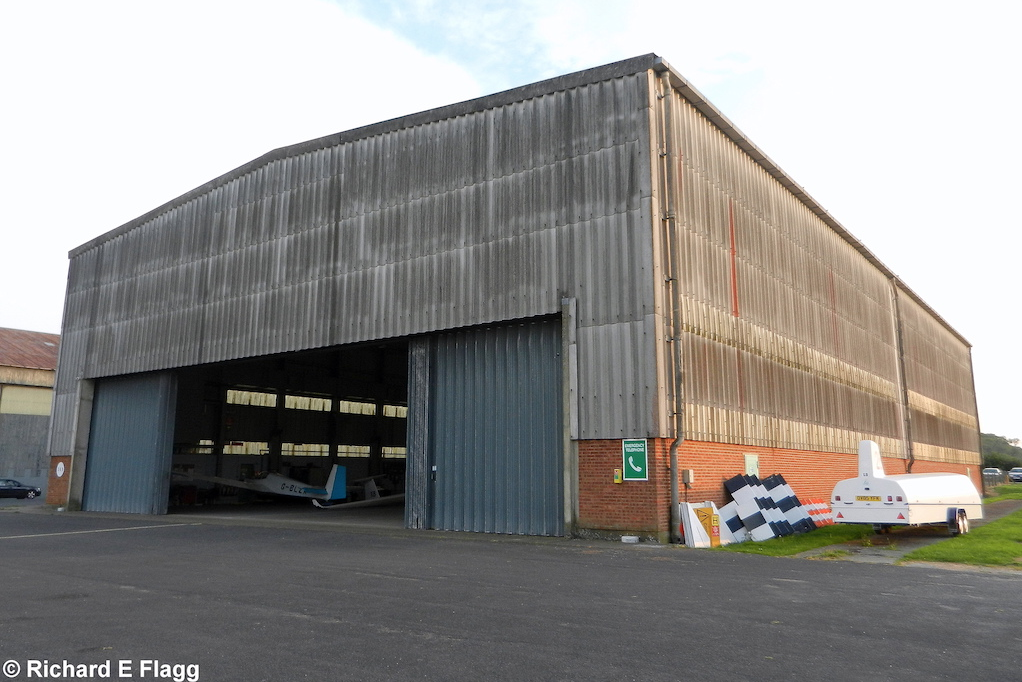 006Hangar (Building 369) - 9 September 2012.png