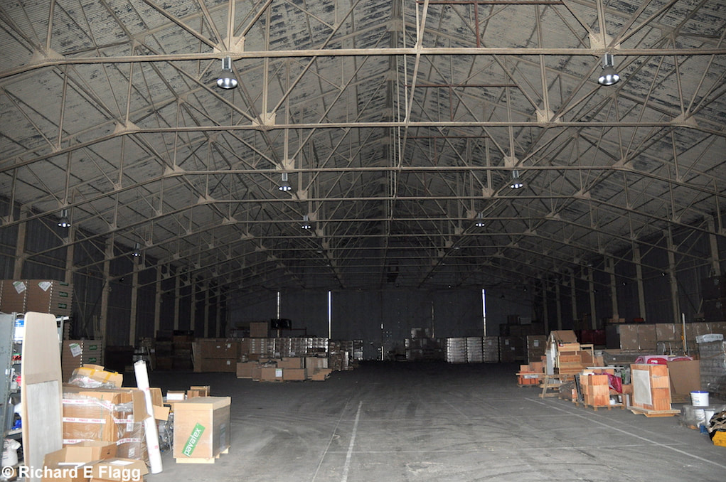 003Hangar : B1 Type Aircraft Shed interior - 15 March 2013.png