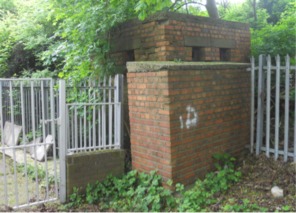 Filton pillbox.png