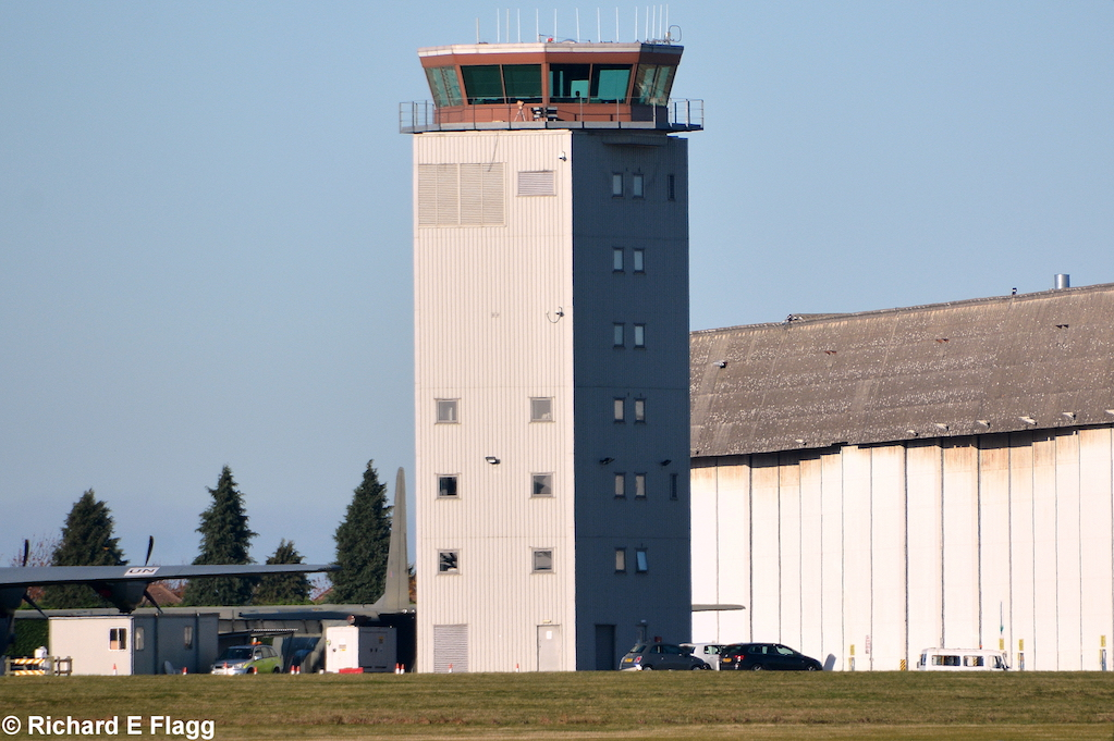 008Control Tower - 6 November 2016.png