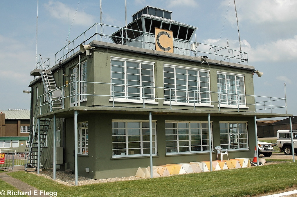010Control Tower - 24 May 2008.png
