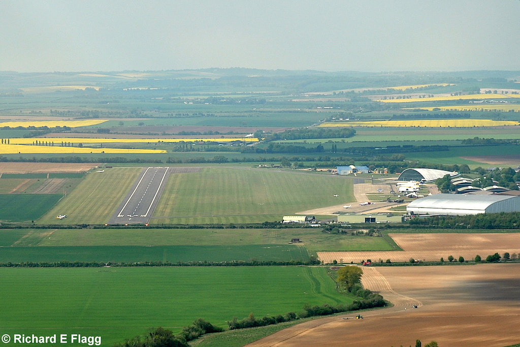 003Aerial View of Duxford Airfield - 18 May 2010.png