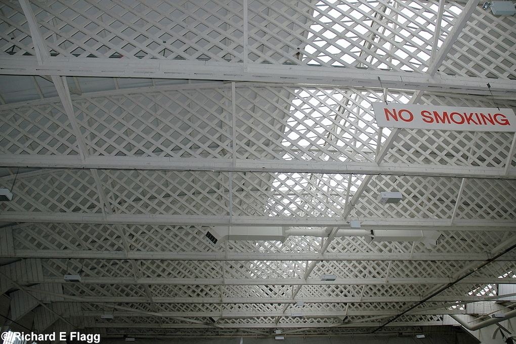 007Hangar : Coupled General Service Flight Shed interior - 24 May 2008.png