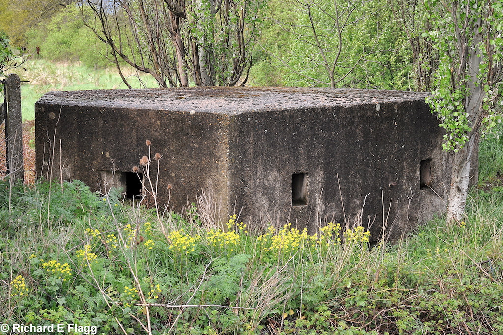 005Type 24 Pillbox - 12 May 2013.png