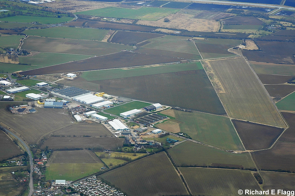 001Aerial Views of RAF Witchford Airfield - 22 February 2009.png