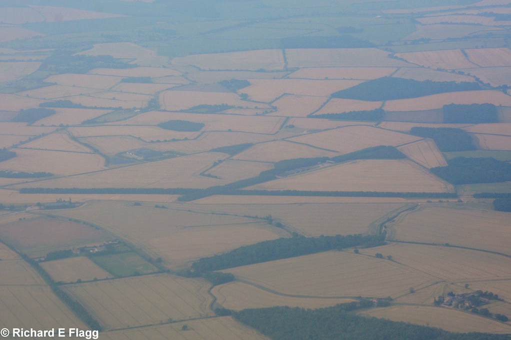 005Aerial View of RAF Wratting Common Airfield - 23 July 2016.png