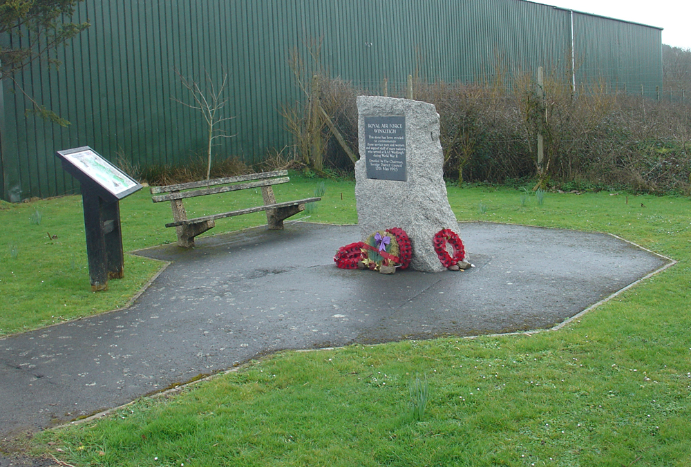 002Winkleigh Memorial.1.jpg