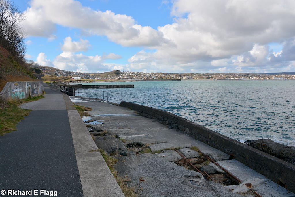 001View of the former RNAS Newlyn Air Station - 30 March 2018.png