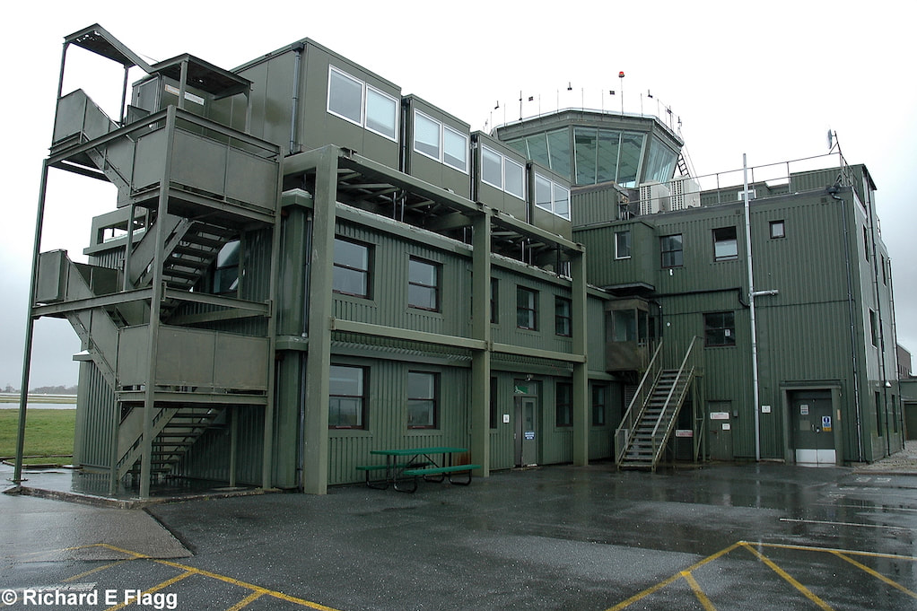 004Control Tower & Airfield Operations (Building 1 & 1A) - 3 March 2009.png (2)