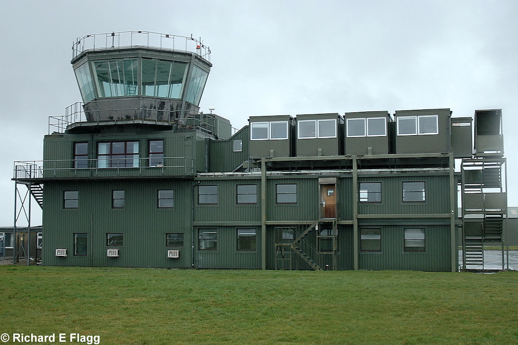 003Control Tower & Airfield Operations (Building 1 & 1A) - 3 March 2009.png (3)