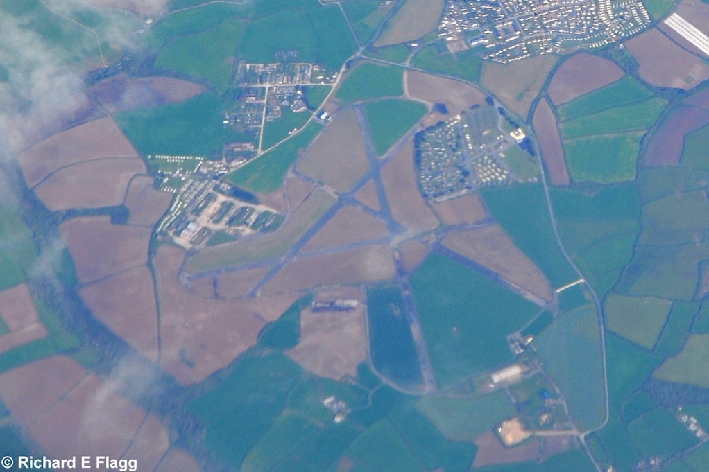 012Aerial View of St Merryn Airfield - 27 April 2014.png
