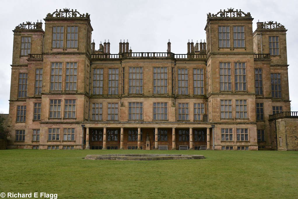 001Hardwick Hall - 28 March 2016.png
