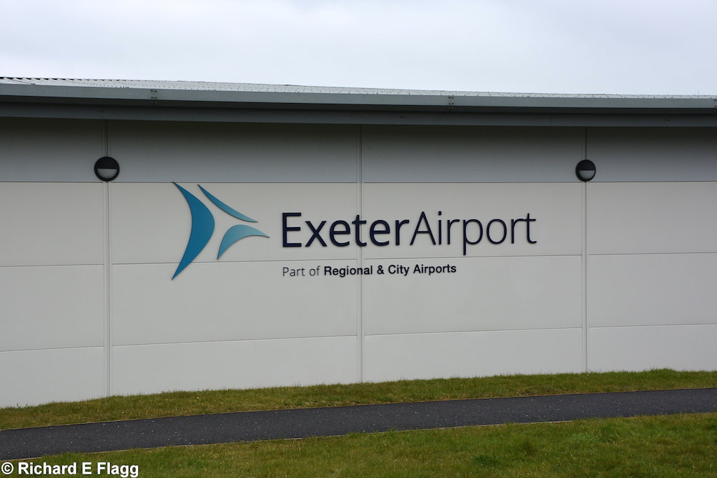 019Exeter Airport - 24 March 2018.png