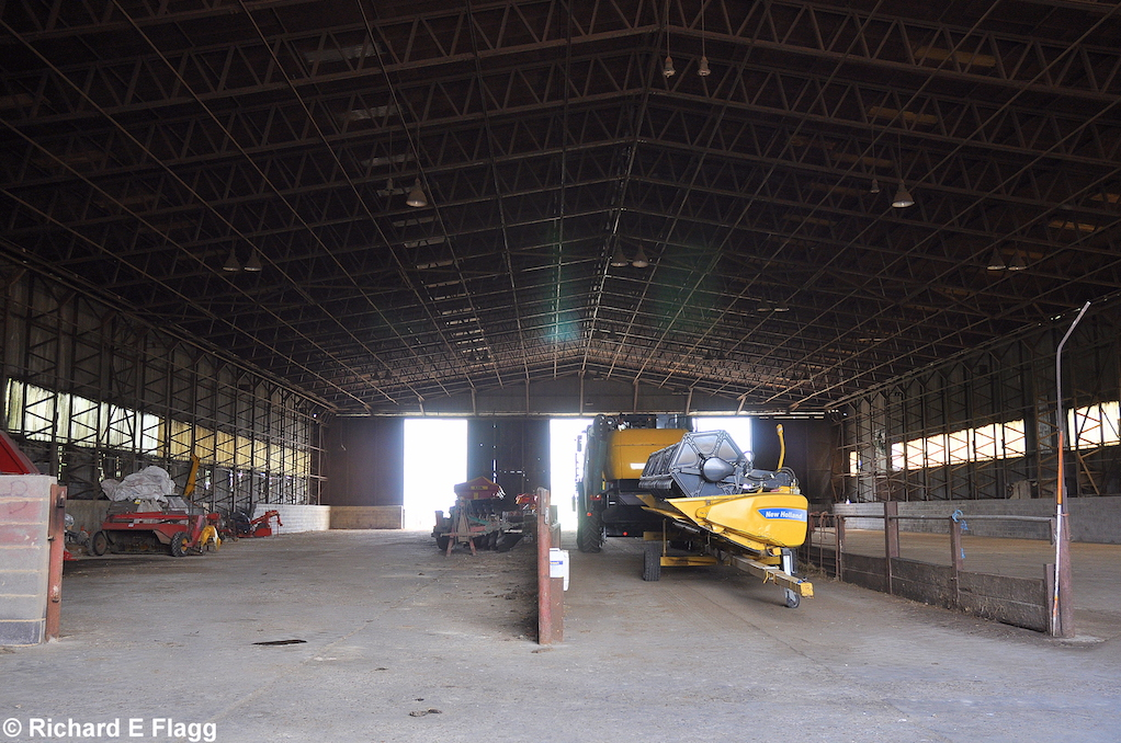 003T2 Type Aircraft Shed interior - 24 July 2010.png