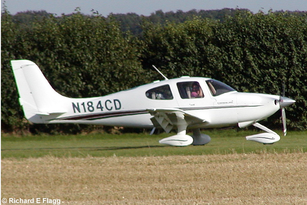 002Cirrus SR20 (N184CD) - 10 September 2006.png